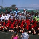 academy-athloupoli1